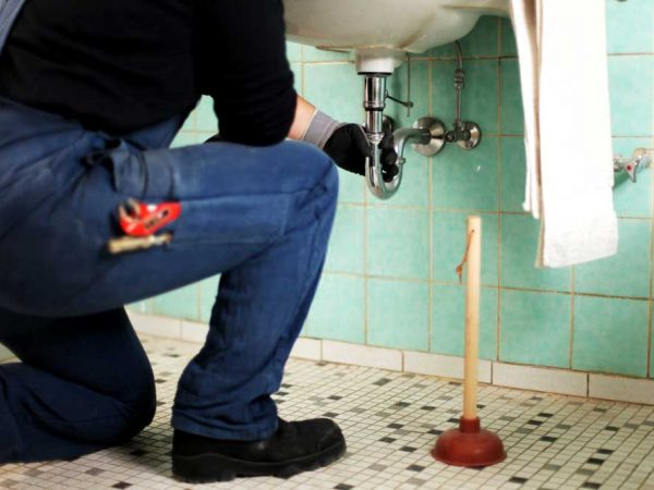 Our-24-hour-7-day-emergency-plumbing-services
