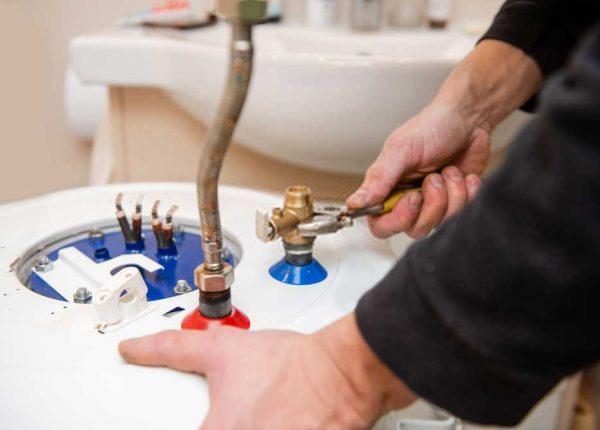Water-Heater-Repair-in-Los-Angeles