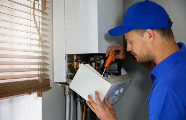 Why-choose-our-water-heater-repair-services